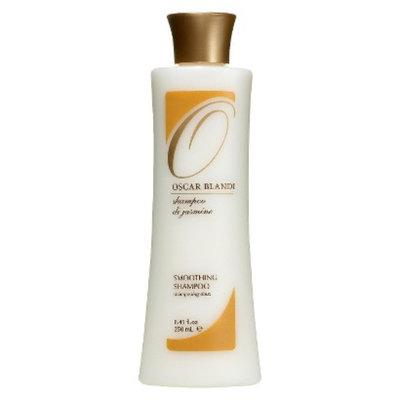 Oscar Blandi Jasmine Shampoo - Smoothing Shampoo