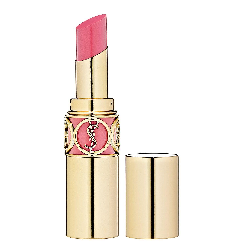 Yves Saint Laurent Rouge Volupté Silky Sensual Radiant Lipstick SPF 15