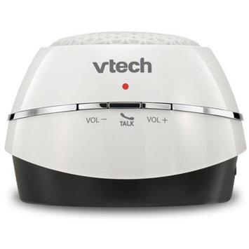 VTech Vtech MA3222-17 Wireless Bluetooth & DECT Speaker