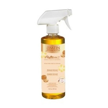 Satin Smooth Remove It Surface Cleaner 16 oz.