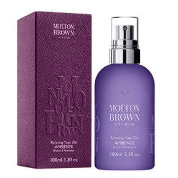 Garden botanika heart perfume reviews find the best for Best molton brown scent