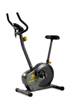 Impex Inc. Marcy NS-714U Magnetic Resistance Upright Bike