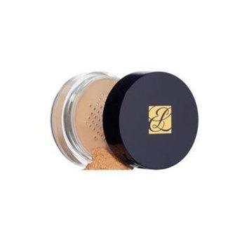 Estée Lauder Double Wear Mineral Rich Loose Powder Makeup SPF 12 Intensity 3.0