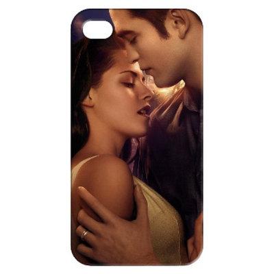 Bella & Edward iPhone 4/4S Case TM & 2012 SUMMIT ENT - made by Gear4