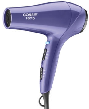 Conair Ionic Conditioning Pro Styling System 1875 Watt