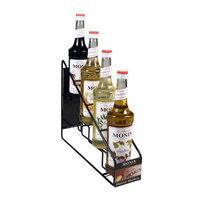 Monin Inc Monin Bottle Rack