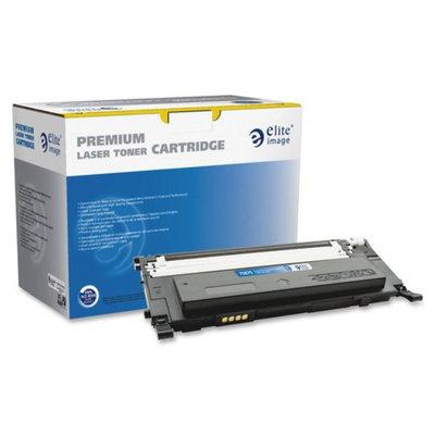 Elite Image ELI75875 75874/5/6/7 Remanufactured Toner Cartridges