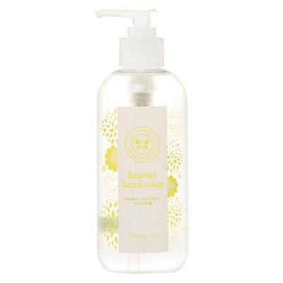 The Honest Company Honest Lemongrass Liquid Hand Soap - 12 oz.