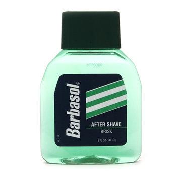 Barbasol Brisk After Shave