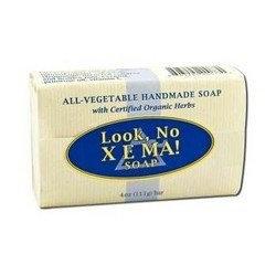 Four Elements Herbals - Hand Soap Look No X Ma - 3.8 oz.