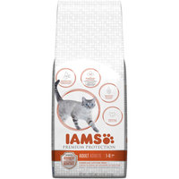 IamsA Premium Protection Adult Cat Food