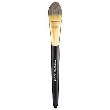 Dolce & Gabbana The Brush Foundation Brush