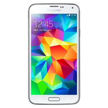 Samsung Galaxy S5 G900 Unlocked GSM Android Cell Phone