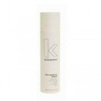 Kevin Murphy Anti Gravity Hair Spray, 5.09 Ounce