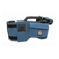 Porta Brace Camera Body Armor for Perixx PX5000