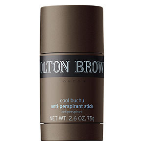 Molton Brown Cool buchu anti-perspirant stick