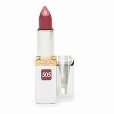 L'Oréal Paris Colour Riche Anti-Aging Serum Lipcolour, Berry Royale, 0.13 Ounce