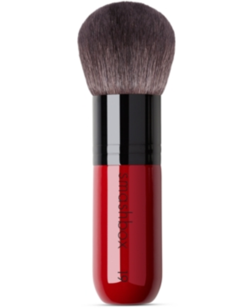 Smashbox Face & Body Brush #19
