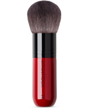 Smashbox Face & Body Brush #19