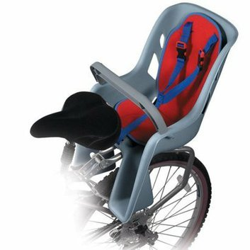 Bell New Classic Child Carrier Seat