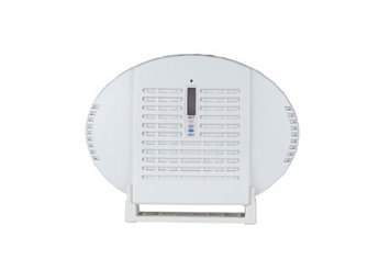 Atlas California Trading Inc Renewable, Wireless, chargeable Mini Dehumidifier