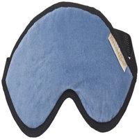DreamTime Sweet Dreams Sleep Mask, Larkspur Blue