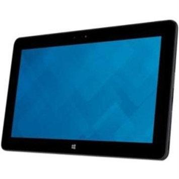 Dell Venue 11 Pro 5130 Ultrabook/Tablet - 10.8