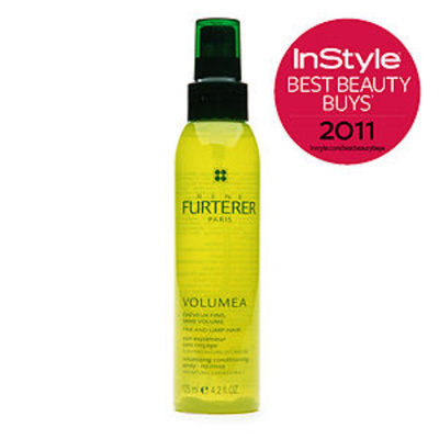 Rene Furterer VOLUMEA Volumizing Conditioning Spray - No Rinse
