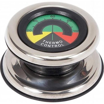 Bnf Replacement Knob for #KTSS22 & #KTSP162