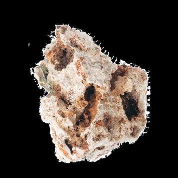 CaribSea Aquascape Prime Reef Rocks