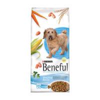 Purina Beneful PurinaA BenefulA Healthy Smile Adult Dog Food