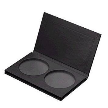 Japonesque 2-Pan Pressed Powder Palette