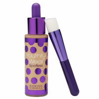 Physicians Formula Youthful Wear Spotless Foundation