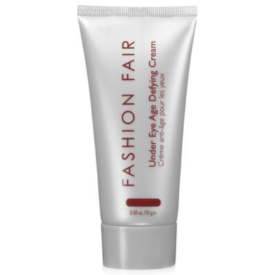 Fashion Fair Under Eye Age Defying Cream