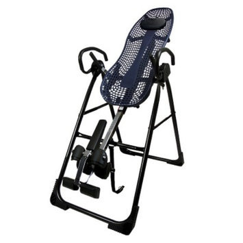 Teeter Hang Ups Inversion Table Model EP-950