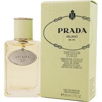 Infusion D'Iris by Prada Women's Eau de Parfum Spray