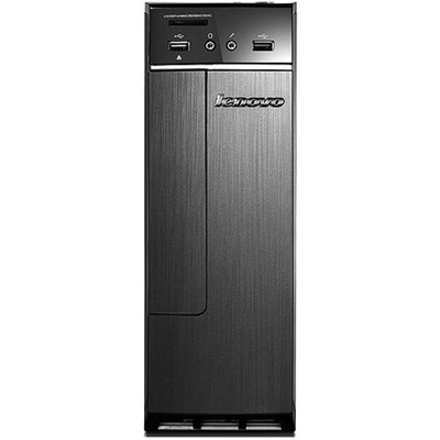 Lenovo H30 Slim Tower Intel Core i5 8GB RAM 1TB HDD