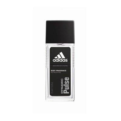 adidas Dynamic Pulse Body Spray
