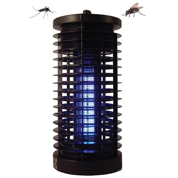 Bite Shield Electronic Flying Insect Killer
