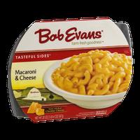 Bob Evans Tasteful Sides Macaroni & Cheese