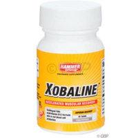Hammer Nutrition Xobaline One, 30 tablets - Men's