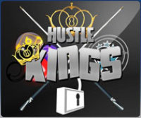 Sony Computer Entertainment Hustle Kings Time Savers Pack DLC