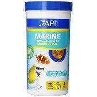 A.P.I. API Marine Flake