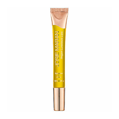 Josie Maran Argan Luscious Lips 0.3 oz