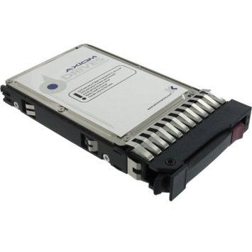 Axiom Memory Solutionlc 1.2TB 12GB/Ssas 10K Rpm Sff Hot-Swap Hdd