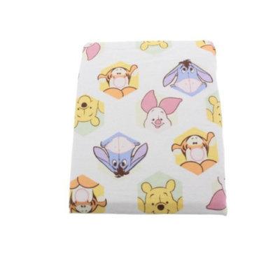 Babies R Us Disney Baby Peeking Pooh and Friends by Kids Line