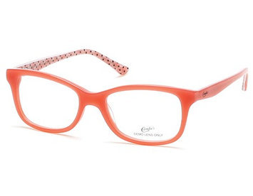 Candies CA 103 Prescription Eyeglasses
