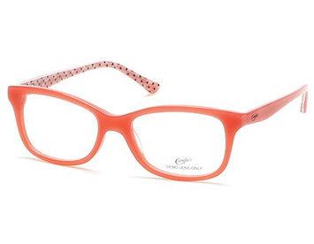 Candies CA 103 Prescription Eyeglasses