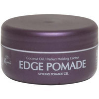 BOBOS Remi Edge Pomade 2.5 oz