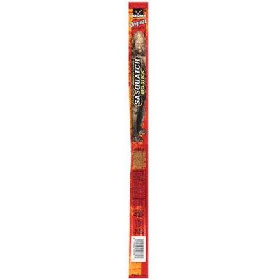 Generic Jack Link's Original Sasquatch Big Stick, 2.2 oz
